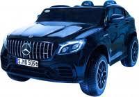 Детские <b>электромобили</b> на E-katalog.ru > купить детские машины ...