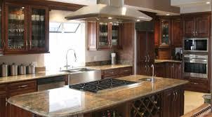 images of kitchen lighting ikea patiofurn home design ideas cabinet lighting ikea sunco