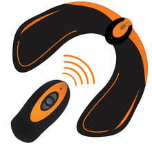 Popular <b>Electric</b> Toner-Buy Cheap <b>Electric</b> Toner lots from China ...