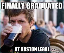 Lazy College Senior memes | quickmeme via Relatably.com