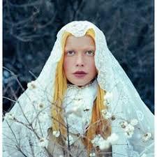 fairytale: лучшие изображения (11) | Surreal photos, Fairy tail и ...