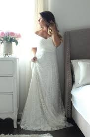 <b>Wedding</b> Dress For <b>Celebrity</b> | Iconic <b>Bridal</b> Gowns - June Bridals