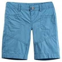 Детские <b>шорты 3POMMES</b> - купить в интернет-магазине с ...