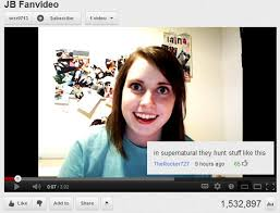 30 Best YouTube Comments Of 2012   SMOSH via Relatably.com