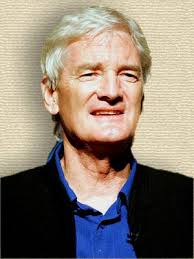 Sir James Dyson Quotes - 4 Science Quotes - Dictionary of Science ... via Relatably.com