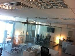 advertising agency office dubai office point of view advertising agency dubai united arab emirates advertising agency office advertising agency