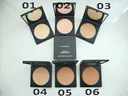 new zealand makeup mac makeup powder plus foundation studio fix