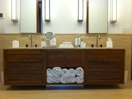 zen bathroom zen bathroom design and spa bathrooms on pinterest bathroom magnificent contemporary bathroom vanity lighting style