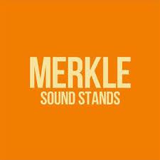Merkle: о бренде, каталог, новинки, купить