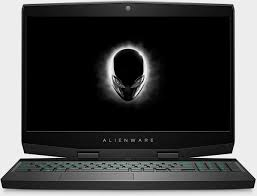 Grab this Black Friday beating Alienware laptop deal: save $950 on ...