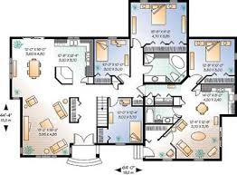 Traditional Bedroom House Plans Photo Ideas About Bedroom    traditional bedroom house plans photo