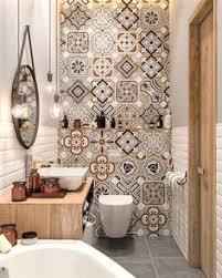 bathroom: лучшие изображения (25) | Интерьер, Дизайн и Ванная