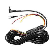 Купить <b>Парковочный кабель</b> (модуль) Thinkware по отзывам и ...