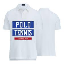 <b>Men's Polo Shirt</b>
