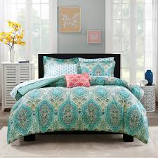 size bedroom cute coral bedding set  full size of  piece bedding sets polyester fabric content machine was