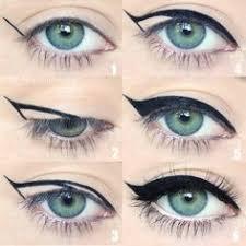 Косметика и макияж: лучшие изображения (63) в 2019 г.   Beauty ...