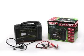 <b>EXPERT Зарядное устройство</b> для аккумулятора 207