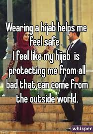 Image result for hijabi brides posters