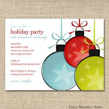 office christmas party invitation template fancy office christmas gallery of fancy office christmas party invitation template 26 for your invitation ideas office christmas party invitation template