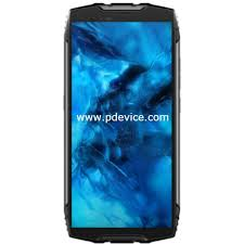 <b>Blackview BV6800 Pro</b> Specifications, Price Compare, Features ...