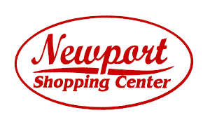 newport map newport shopping center and plaza large slideshows take a minute to load
