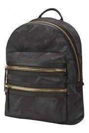 Купить <b>сумки для детей</b>: цены от 299 руб в интернет-магазине ...