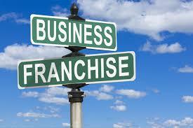 franchise advantages and disadvantages