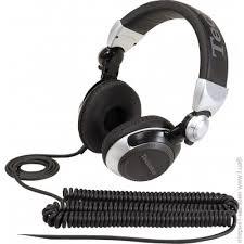 ᐈ <b>TECHNICS RP</b>-DJ1210E-S — Надо Купить? ЦЕНА Снижена ...