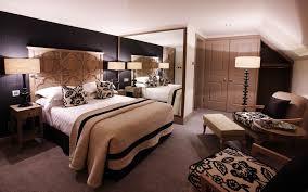 bedroom ideas couples: bedroom furnihome biz design for couples romantic teen bedroom furniture teen bedroom ideas