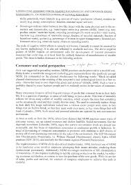 economic forces against sustainability and corporate social full text pdf