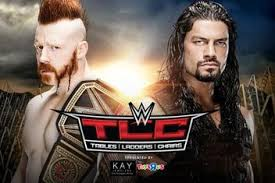 Image result for wwe raw