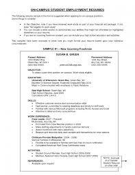 examples teaching resumes resume music teacher examples music examples teaching resumes resume career objective examples teaching resume objective example jobresumesample com writing resumes career