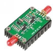 Buy <b>rf amplifier</b> vhf and get <b>free shipping</b> on AliExpress.com