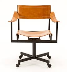 atelier viollet mid century office chair 1 chair mid century office