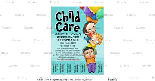 business cards for share on red cross babysittingcoupon petal babysitting job american red cross babysitting babysitting flyers