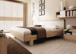 decor men bedroom decorating: email this blogthis share to twitter share to facebook share to