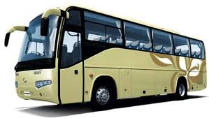 Image result for volvo bus images
