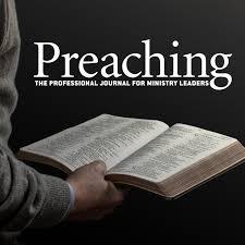 Preaching Magazine Podcast