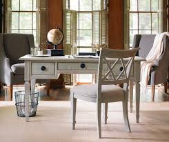 elegant office furniture massive antique white home office furniture simple