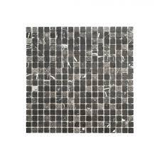 CV10138 <b>каменная мозаика</b>