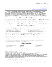 curriculum vitae sample for quality control service resume curriculum vitae sample for quality control health care quality curriculum the health care quality best big