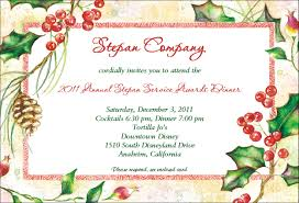 christmas party invitation cards wedding invitation party invitation cards for christmas