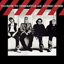 Music - Review of U2 - How To Dismantle An Atomic Bomb - BBC
