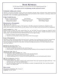 sample resume retail team leader example good resume template sample resume retail team leader retail junior travel consultant resume