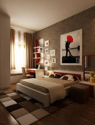 Small Master Bedroom Layout Small Master Bedroom Ideas With Smart Layouts And Decorations