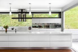 remarkable home designer kitchen design with pretty pure white scheme ideas and latest interior furniture set architecture kitchen decorations delightful pendant kitchen
