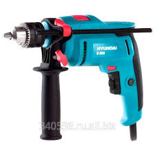 Hammer drill <b>Hyundai D 650</b> buy in Moscow