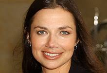 Justine Bateman. 8 photos. Birth Name: Justine Tanya Bateman; Birth Place: Rye, New York, United States; Date of Birth / Zodiac Sign: 02/19/1966, Aquarius ... - Justine-Bateman-new1