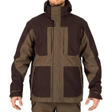 <b>куртка</b> мужская <b>водонепроницаемая</b> renfort 500 <b>solognac</b>