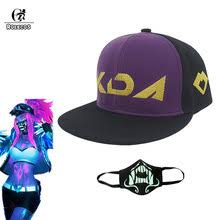 Shop <b>Akali Kda</b> – Great deals on <b>Akali Kda</b> on AliExpress
